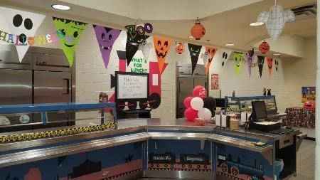 Santa Fe Elementary