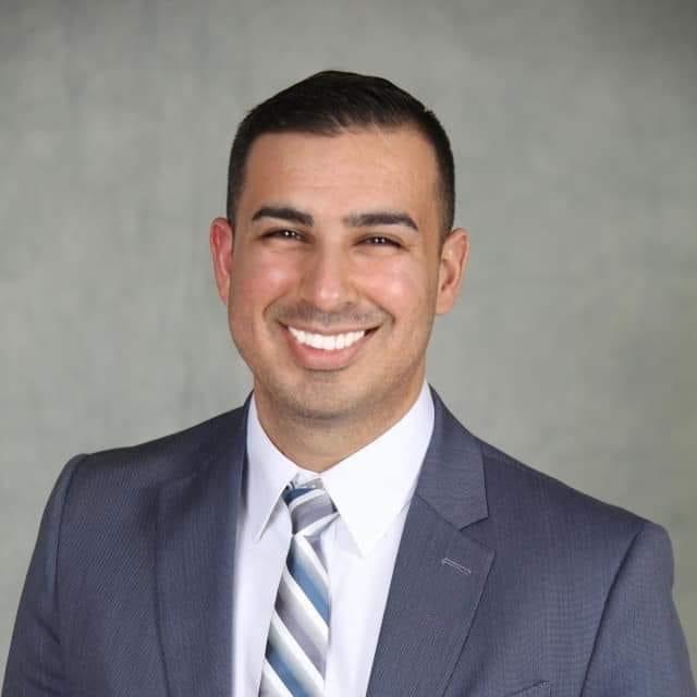 Juan Ortega's Profile Photo