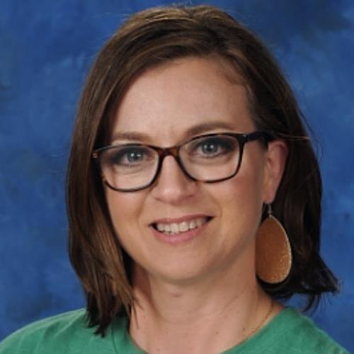 Brandi Hall's Profile Photo