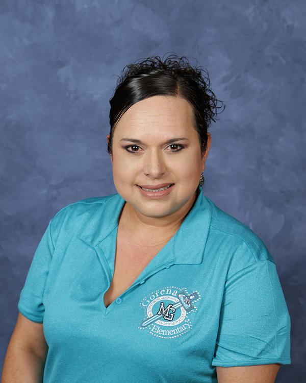 picture of pto officer