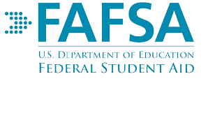 FAFSA Information Featured Photo