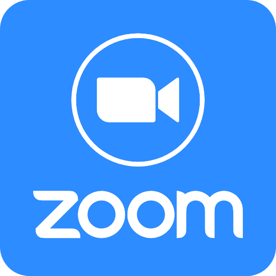 Zoom Authentication For Students Featured Photo