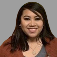 Carolina Medrano's Profile Photo