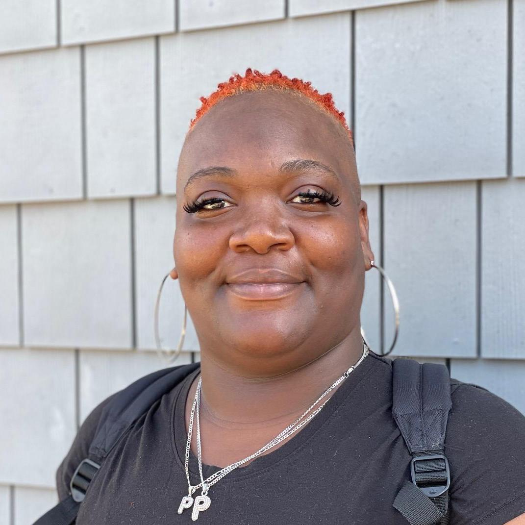Pam Monroe's Profile Photo