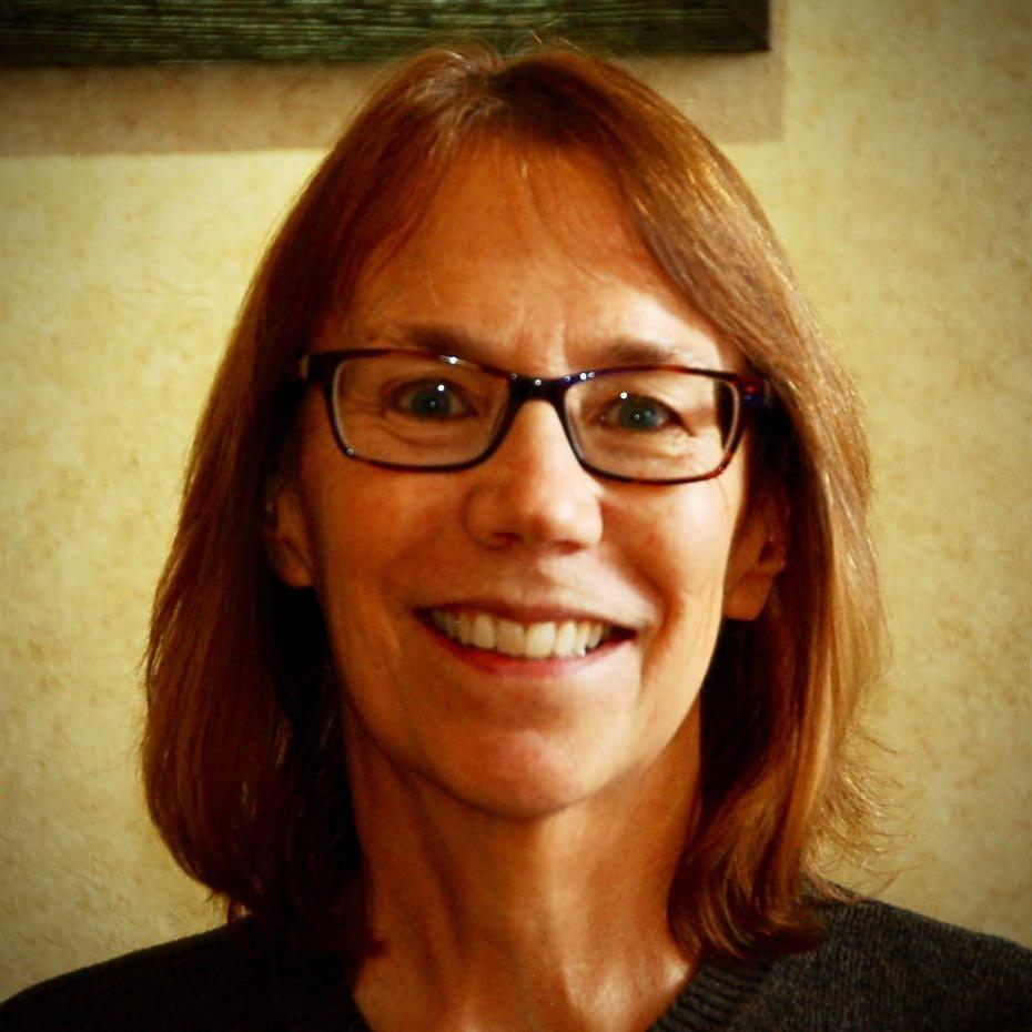 Lorie Sutter's Profile Photo