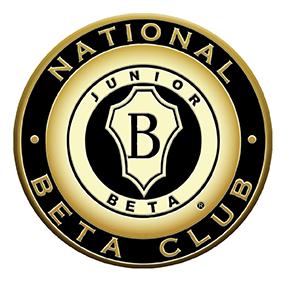National Junior Beta Club