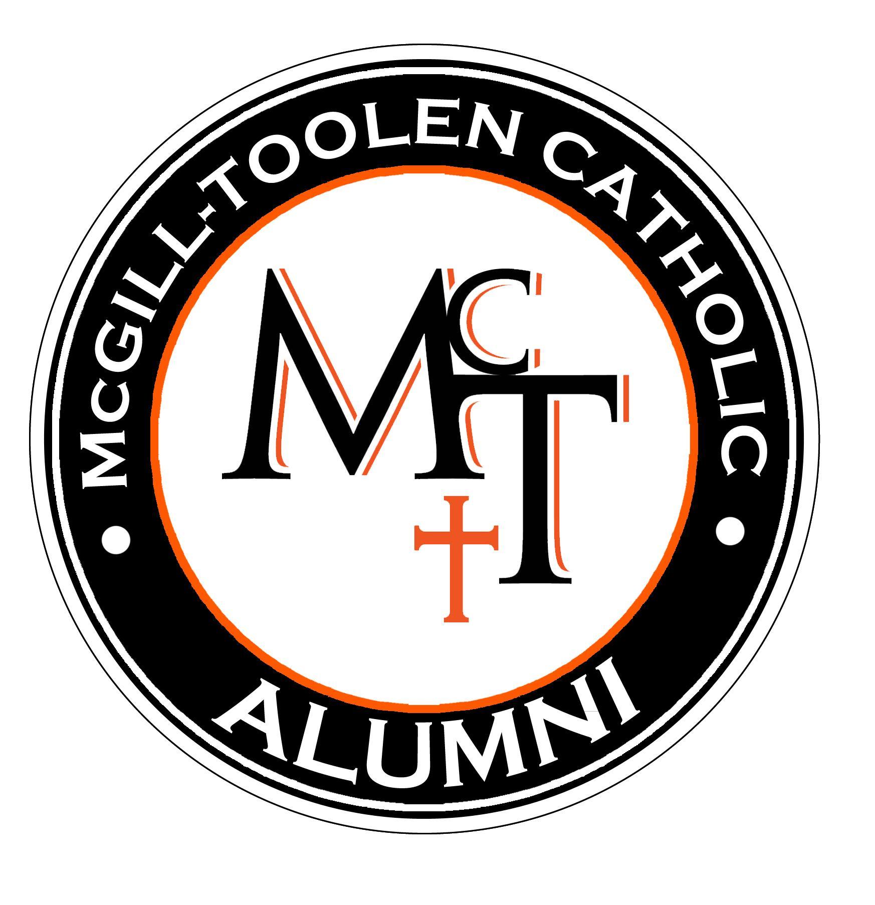 https://www.mcgill-toolen.org/apps/api/images/5f0df6203578a71400006b62/src