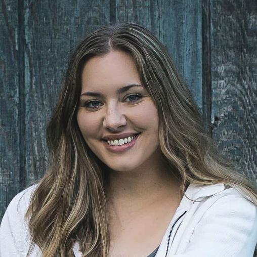 Lauren Sebusch's Profile Photo