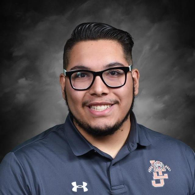 Orlando Estrada Ruiz's Profile Photo