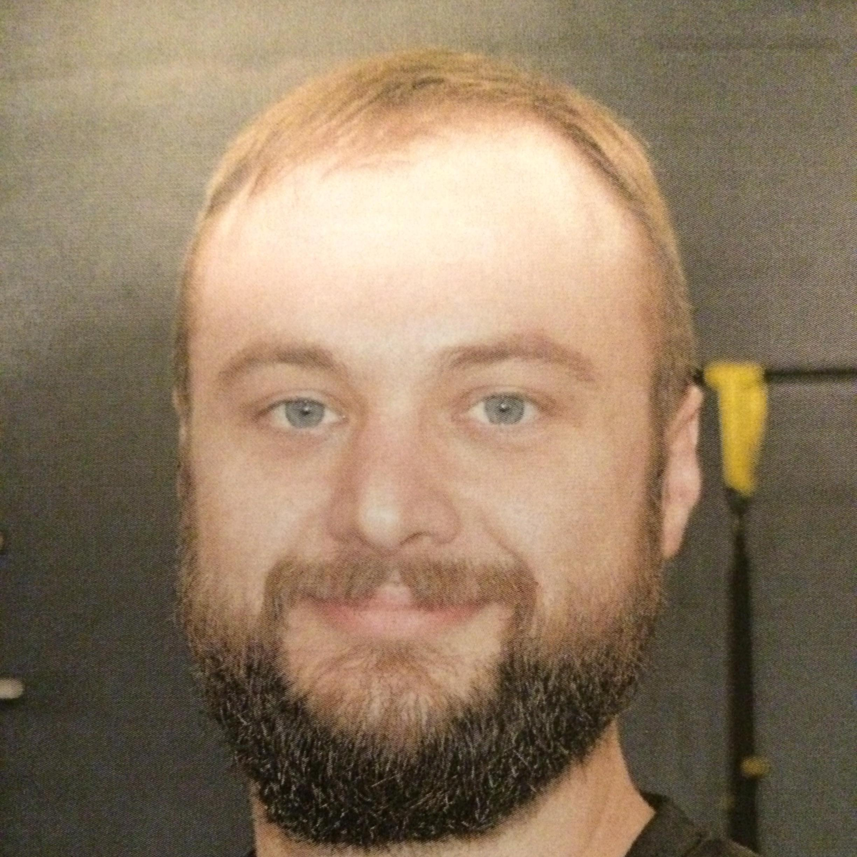 Paul Heath's Profile Photo