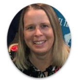 Jennifer Valdez's Profile Photo