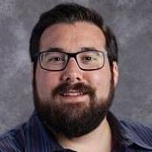Benjamin Jacobs's Profile Photo