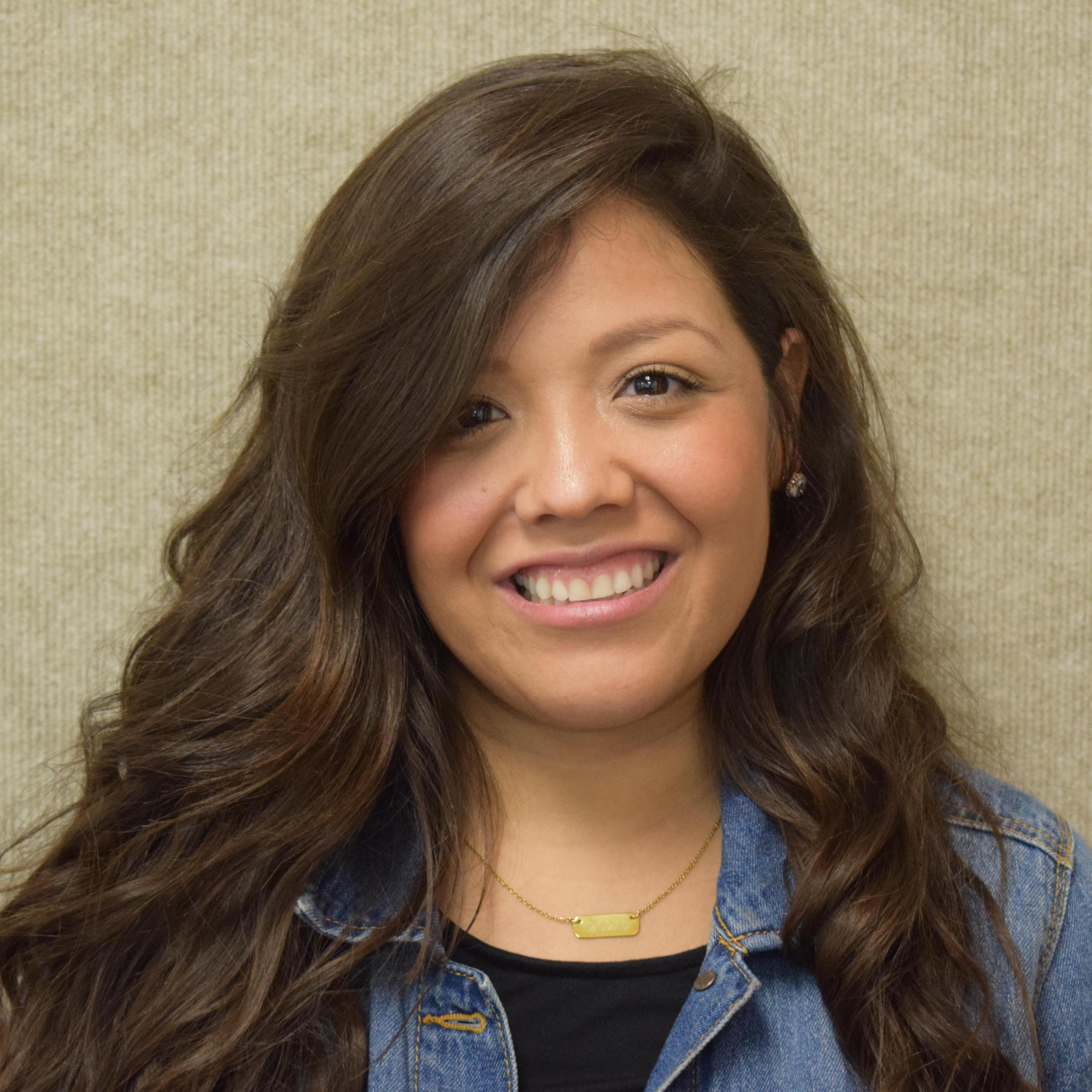 Alexsandra Gamboa's Profile Photo