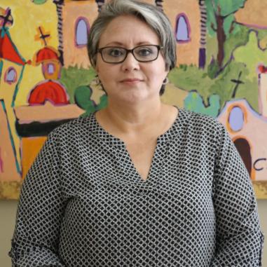 Gloria Oropez's Profile Photo