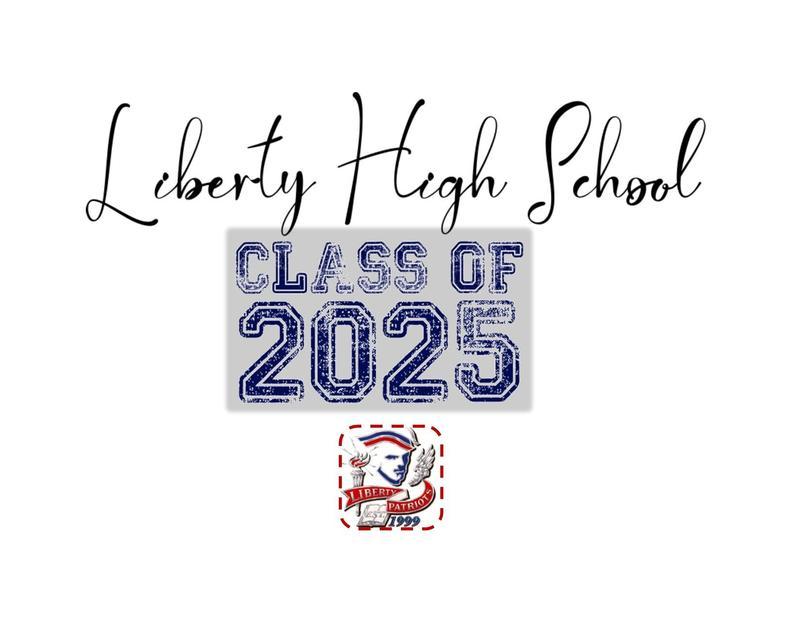 Class of 2025 Incoming Freshman Information Thumbnail Image