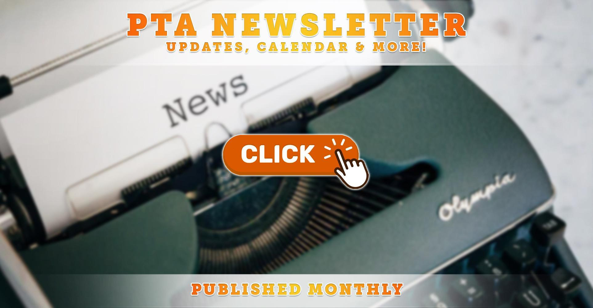 Brookhaven PTA Newsletter Archive (Updated Monthly)