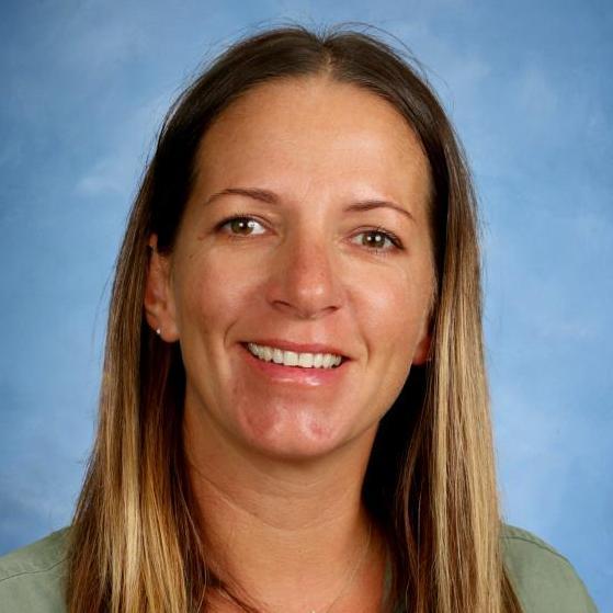 Liz Ryan's Profile Photo