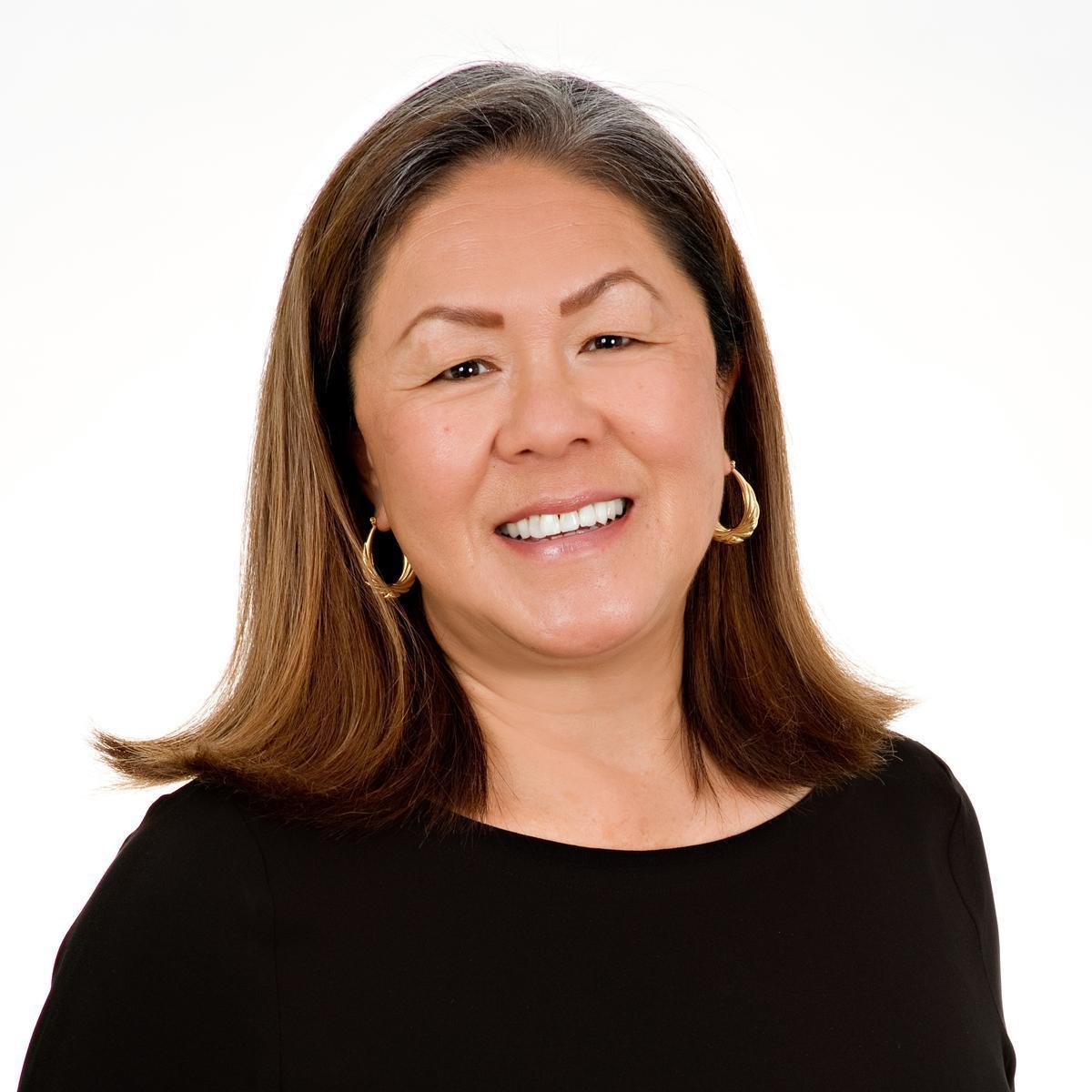 Carol Woo's Profile Photo
