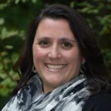 Kate Whitsitt's Profile Photo