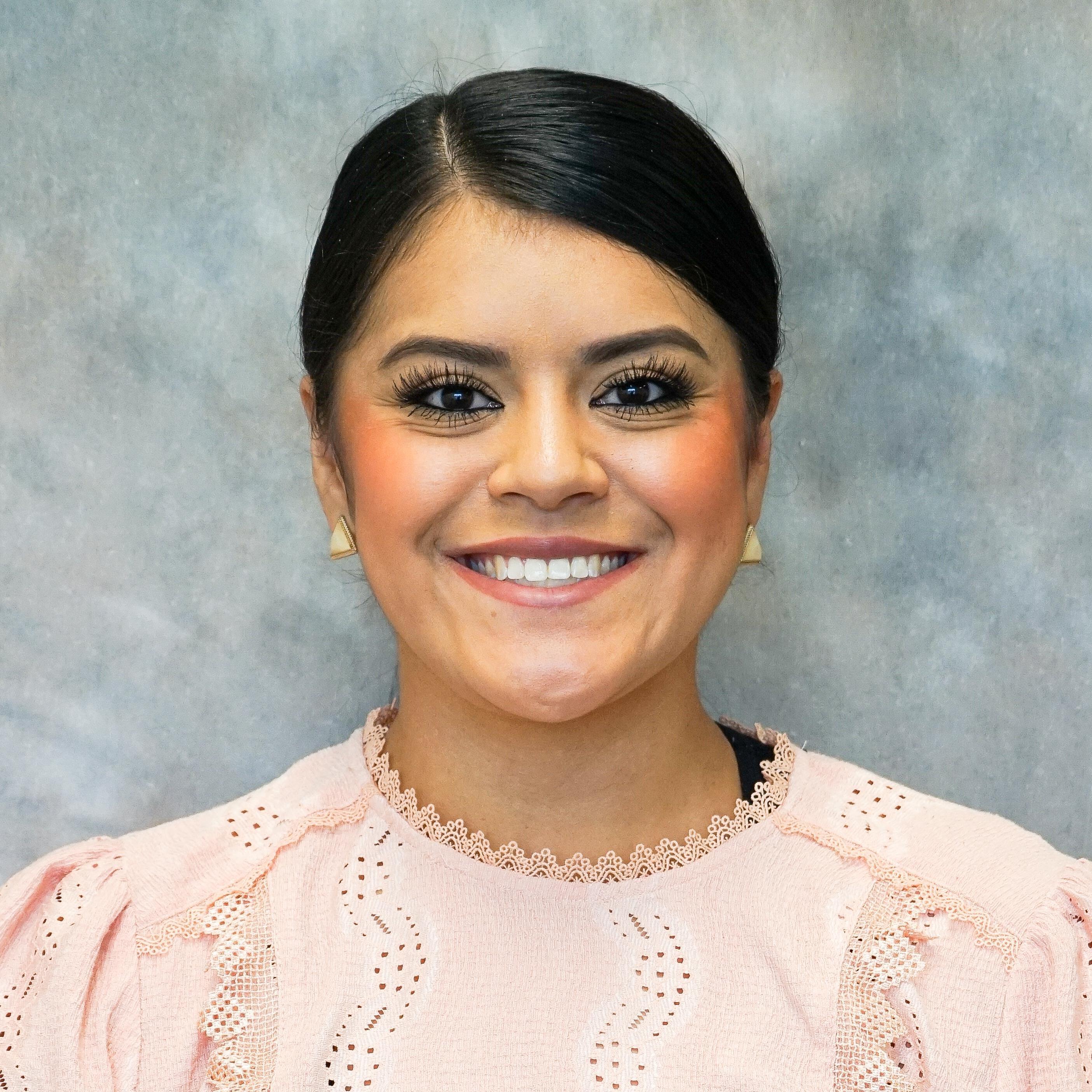 Prysilla Arriaga's Profile Photo