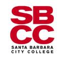 SBCC Senior Calendar of Events Featured Photo