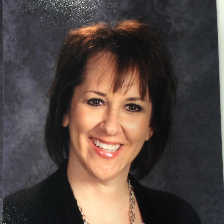 Karen Nettles's Profile Photo