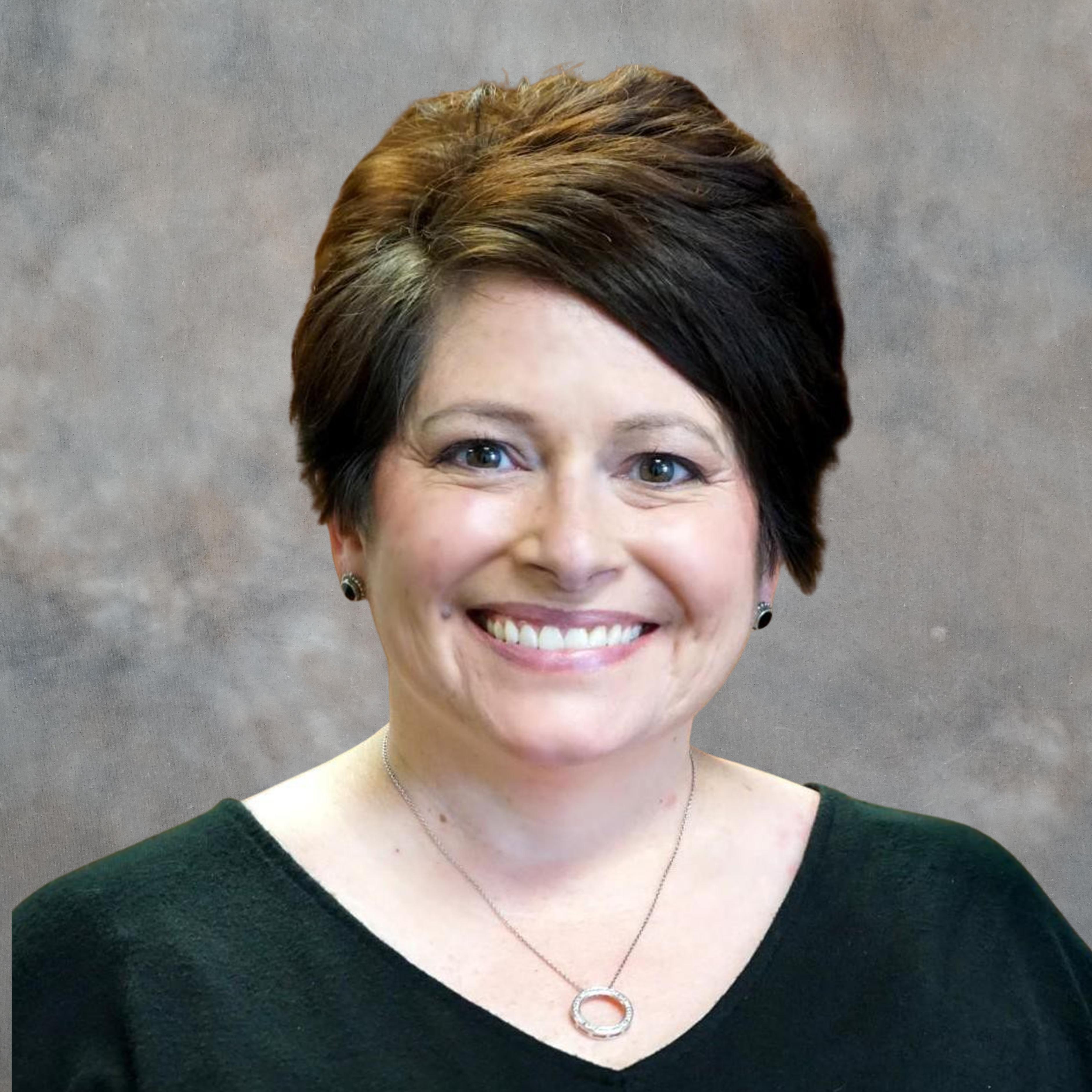 Heather Moore's Profile Photo