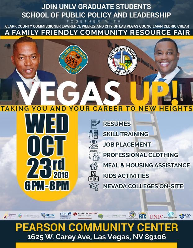 Vegas Up Community Resource Fair Flyer (1).jpg