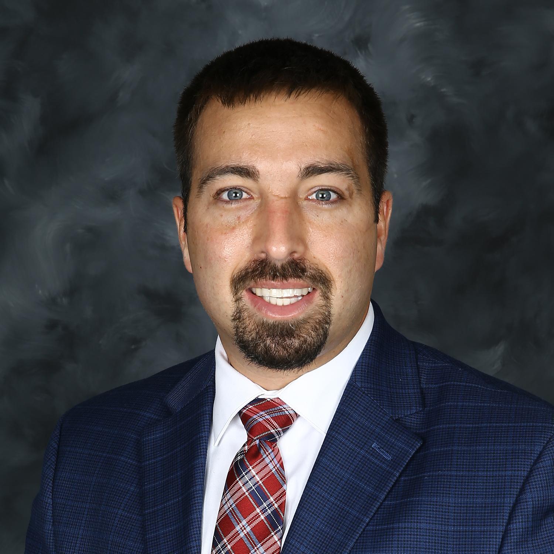 Kyle Loudermilk's Profile Photo