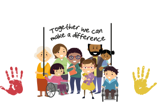 Parent forum 11/21/19 6pm - 7pm Featured Photo
