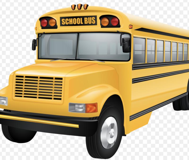 LEAP Bus Routes