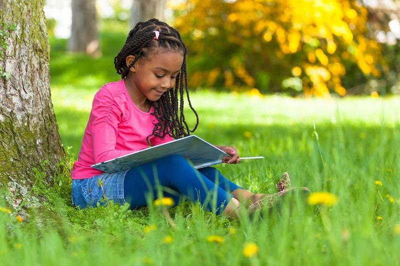 Let's keep learning: summer resources and dates for reading, math and science Featured Photo