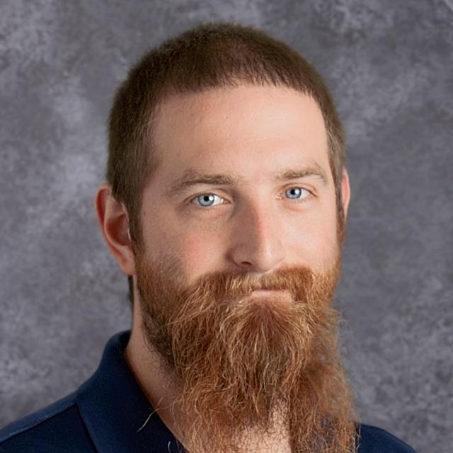 Edward Givens's Profile Photo