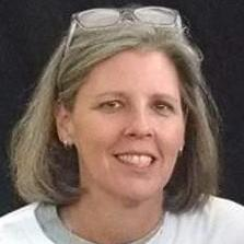 Ann Gardner's Profile Photo