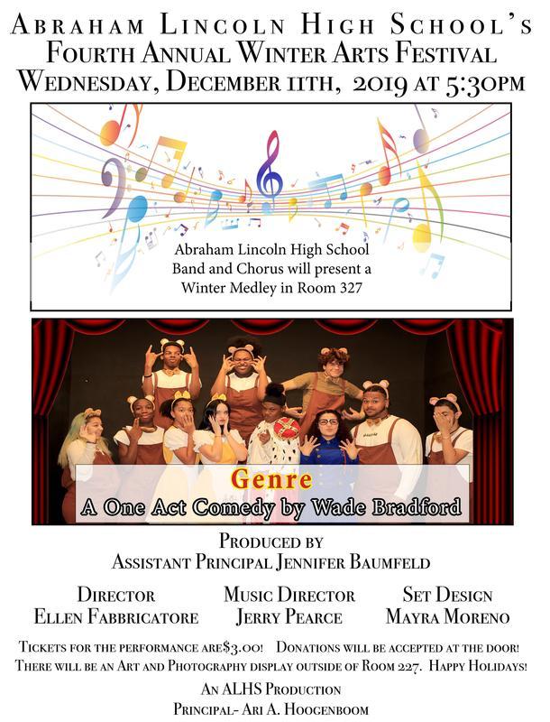 Winter Concert Flyer 2.jpg