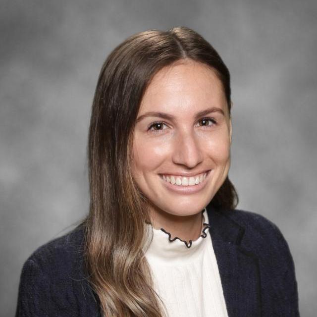 Anna Lehrman's Profile Photo