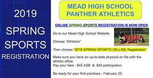 spring sports signup.jpeg