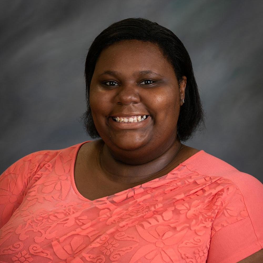 TaMaya Pace's Profile Photo