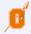 OSSD Crest