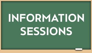 information-sessions-button.png