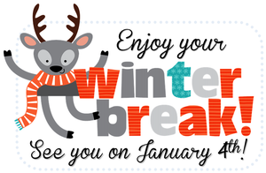 1-winter break FB All.png