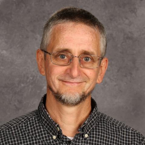 John Zakelj's Profile Photo