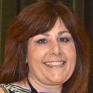 Margherita Manz Principal, Schermerhorn and Van Cleve Programs