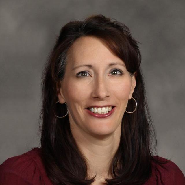Dionne Powell's Profile Photo