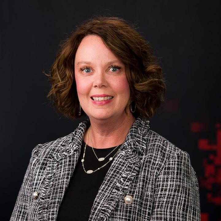 Joy Shepherd's Profile Photo