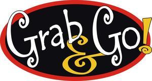 Grab_n_Go_CafeMCGT.jpg