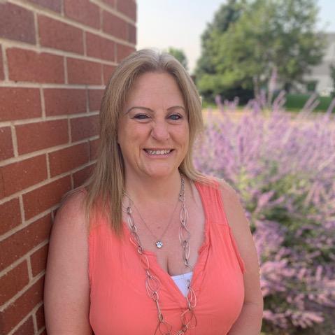 Denise Collard's Profile Photo