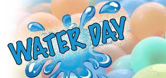 Beta WATER DAY!! MAY 17th 2019 Featured Photo