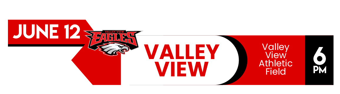 Valley View image