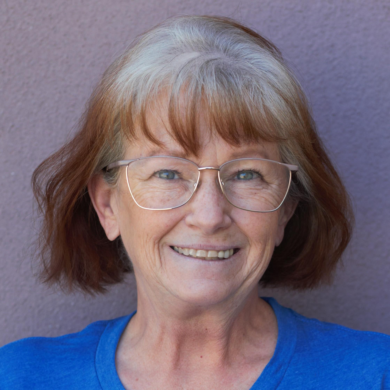 Brenda Allen's Profile Photo